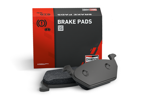 brake-pads-package-main
