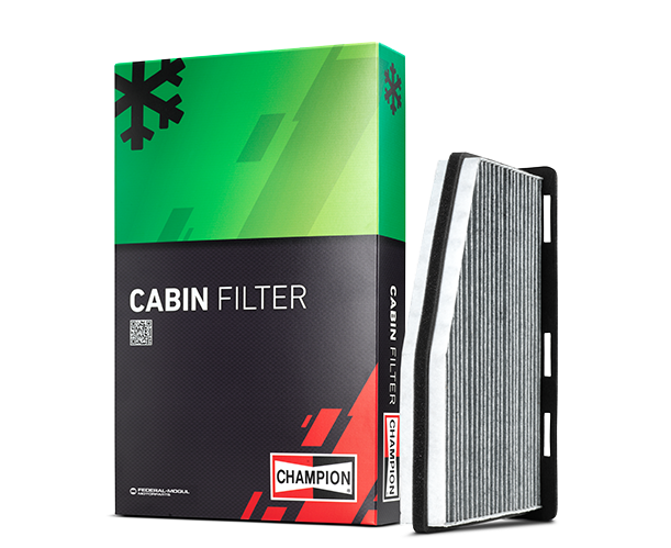 Filters_CarbonCabinFilter-box